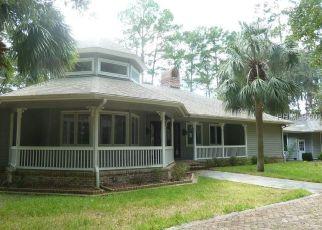 Foreclosed Home en GASCOIGNE BLUFF RD, Bluffton, SC - 29910