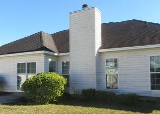 Foreclosed Home en SHADY GROVE CT, Savannah, GA - 31419