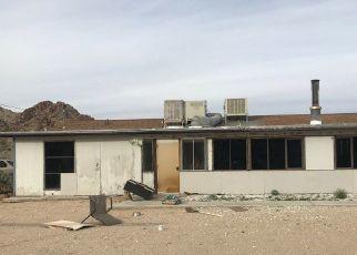 Casa en ejecución hipotecaria in Twentynine Palms, CA, 92277,  EAGLE LN ID: F4324485