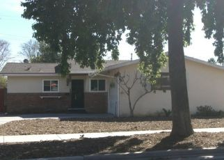 Foreclosed Home en SAN VICENTE AVE, Riverside, CA - 92504