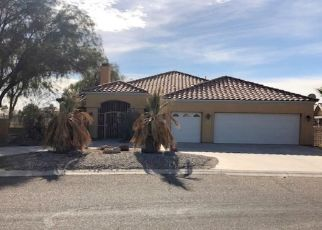 Foreclosed Home en E PINION RD, Fort Mohave, AZ - 86426