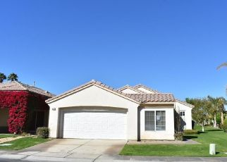 Foreclosed Home en ROYAL ABERDEEN DR, Indio, CA - 92201