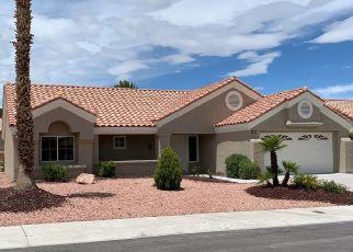Foreclosed Home en BIRCH GROVE CT, Las Vegas, NV - 89134