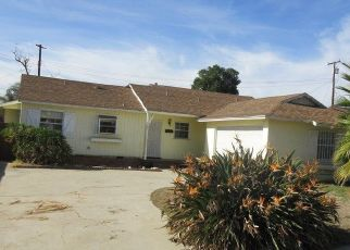 Foreclosed Home en GLENEAGLES AVE, Pomona, CA - 91768