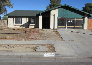 Foreclosed Home en 51ST ST E, Palmdale, CA - 93552