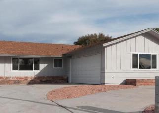 Foreclosed Home en ANTELOPE WAY, Las Vegas, NV - 89145