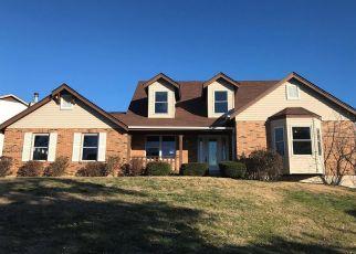 Casa en ejecución hipotecaria in Bridgeton, MO, 63044,  DAX LN ID: F4324527