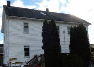 Foreclosure Home in Cranston, RI, 02920,  PENDLETON ST ID: F4324546