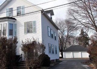 Foreclosed Homes in Warwick, RI, 02886, ID: F4324548