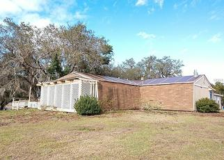 Foreclosed Home en BLASCO RD, Babson Park, FL - 33827