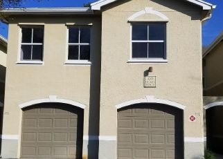 Foreclosed Home in MANCHESTER CT, Palm Harbor, FL - 34685