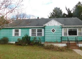 Foreclosed Home in N SHORE RD, Absecon, NJ - 08201