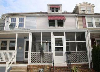Casa en ejecución hipotecaria in Bristol, PA, 19007,  JACKSON ST ID: F4324609