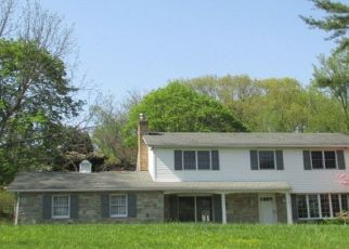 Foreclosed Home en DONEGAL RD, Bel Air, MD - 21014