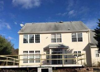 Foreclosed Home in JANELLE DR, Barnegat, NJ - 08005