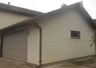 Foreclosed Home en CUMBERLAND RD, Erie, PA - 16510