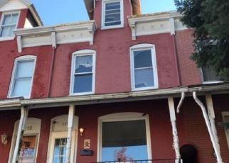Casa en ejecución hipotecaria in Reading, PA, 19602,  CHAPEL TER ID: F4324650