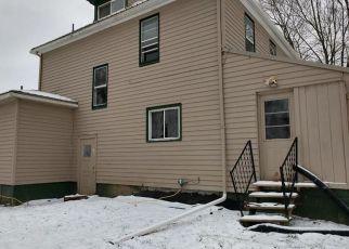 Casa en ejecución hipotecaria in Lawrence Condado, PA ID: F4324667