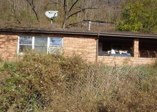 Foreclosed Home en STATE ROUTE 906, Belle Vernon, PA - 15012