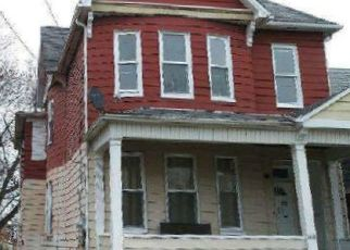 Foreclosed Home en HAMILTON ST, Mckeesport, PA - 15132