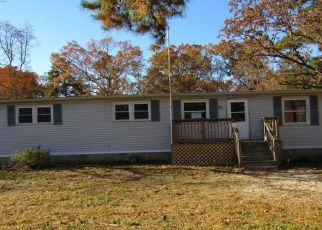 Foreclosed Home in WILLIAMSTOWN RD, Franklinville, NJ - 08322