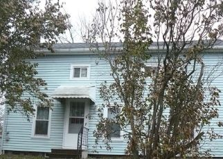 Foreclosure Home in Ashtabula county, OH ID: F4324698