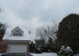 Foreclosed Home en LAKEVIEW DR, Bridgeville, PA - 15017