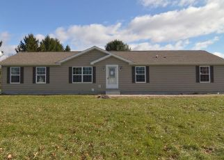 Foreclosed Home en KNITTLE RD, Kutztown, PA - 19530