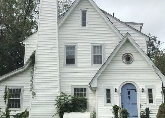 Foreclosed Home in S STATE ST, Vineland, NJ - 08360