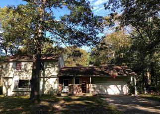 Foreclosed Home in E RIDGEWOOD AVE, Absecon, NJ - 08205