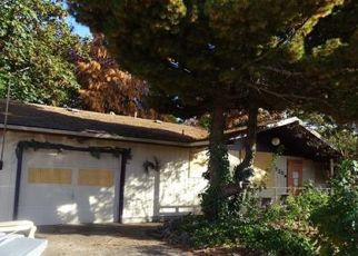 Foreclosed Home in 13TH AVE SE, Albany, OR - 97322