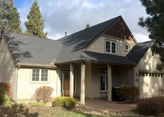 Foreclosed Home in S TIMBER CREEK DR, Sisters, OR - 97759