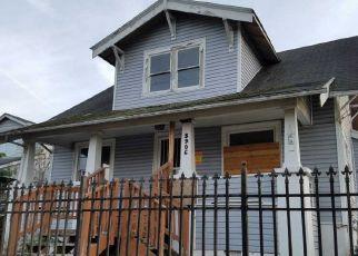 Foreclosed Home in NE KILLINGSWORTH ST, Portland, OR - 97211