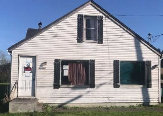 Foreclosed Home in CLOVER RD, Astoria, OR - 97103