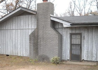 Foreclosed Home in SE 74TH TER, Riverton, KS - 66770