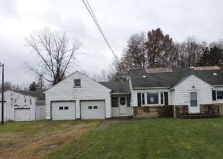 Foreclosed Home en SE RIVER RD, Berlin Center, OH - 44401
