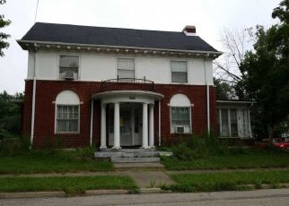 Foreclosed Home en EDGEWOOD ST, Middletown, OH - 45044