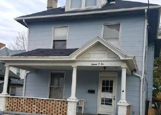 Foreclosed Home en GIRARD AVE, Middletown, OH - 45044