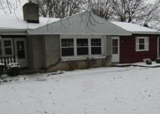 Foreclosed Home en LATHAM AVE, Lima, OH - 45805