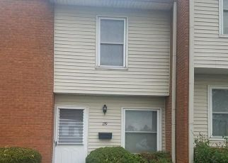 Foreclosed Home in BONITA DR, Middletown, OH - 45044