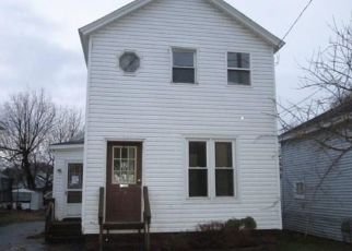 Foreclosed Home in PORTER ST, Oswego, NY - 13126