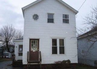 Foreclosed Home en PORTER ST, Oswego, NY - 13126