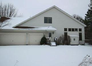 Foreclosed Home en EMERALD TRL, Buffalo, NY - 14221