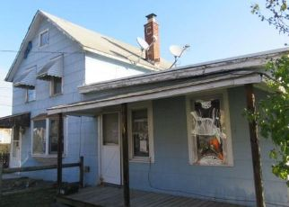 Foreclosed Home in BRIGHAM ST, Kingston, NY - 12401