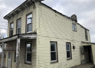 Foreclosed Home in COLUMBIA ST, Hudson, NY - 12534