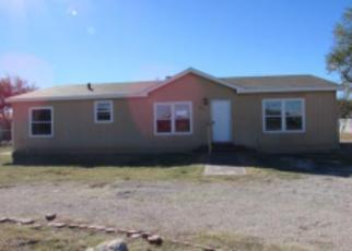 Casa en ejecución hipotecaria in Hobbs, NM, 88240,  E SCHARBAUER ST ID: F4324957