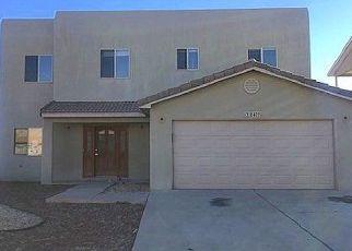 Foreclosed Home en PIMA PL NW, Albuquerque, NM - 87120