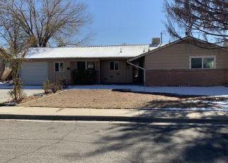 Casa en ejecución hipotecaria in Farmington, NM, 87402,  TERRACE DR ID: F4324970