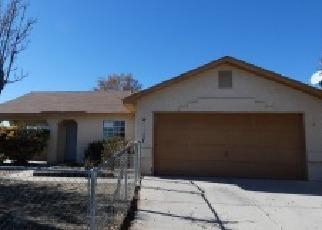 Foreclosed Home en ZIRCON PL SW, Albuquerque, NM - 87121