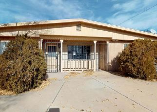 Foreclosed Home en SUNSHINE RD SW, Albuquerque, NM - 87105